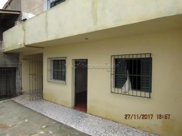 Comprar Casa / Padrão em Itapetininga apenas R$ 800.000,00 - Foto 27