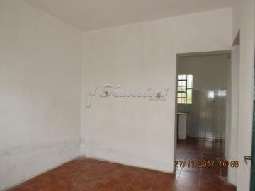 Comprar Casa / Padrão em Itapetininga apenas R$ 800.000,00 - Foto 29