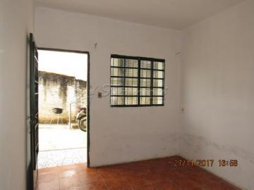 Comprar Casa / Padrão em Itapetininga apenas R$ 800.000,00 - Foto 30