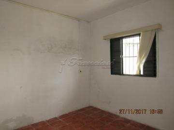 Comprar Casa / Padrão em Itapetininga apenas R$ 800.000,00 - Foto 31