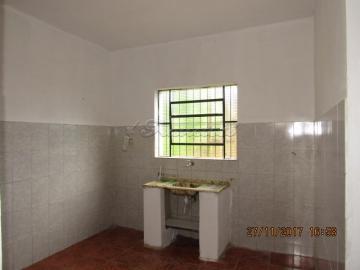 Comprar Casa / Padrão em Itapetininga apenas R$ 800.000,00 - Foto 32