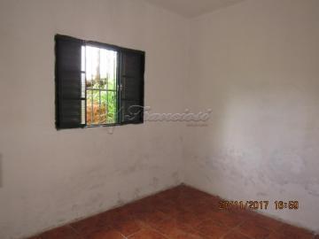 Comprar Casa / Padrão em Itapetininga apenas R$ 800.000,00 - Foto 33