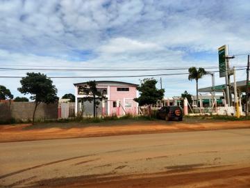 Itapetininga Retiro Santana Comercial Venda R$1.600.000,00  Area do terreno 4000.00m2