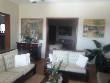 Comprar Casa / Padrão em Itapetininga apenas R$ 950.000,00 - Foto 1