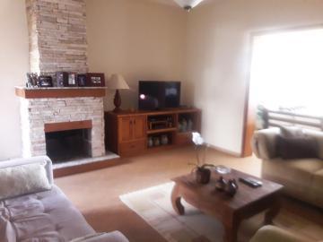 Comprar Casa / Padrão em Itapetininga apenas R$ 950.000,00 - Foto 2