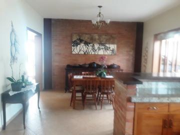 Comprar Casa / Padrão em Itapetininga apenas R$ 950.000,00 - Foto 4