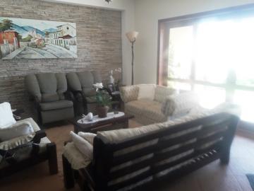 Comprar Casa / Padrão em Itapetininga apenas R$ 950.000,00 - Foto 5
