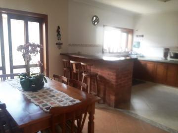 Comprar Casa / Padrão em Itapetininga apenas R$ 950.000,00 - Foto 7