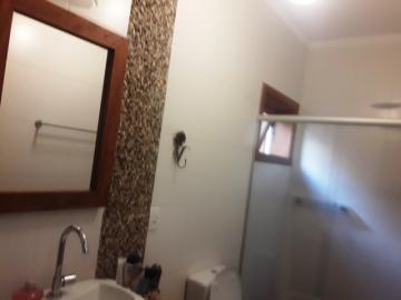 Comprar Casa / Padrão em Itapetininga apenas R$ 950.000,00 - Foto 9