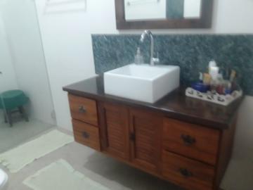 Comprar Casa / Padrão em Itapetininga apenas R$ 950.000,00 - Foto 11
