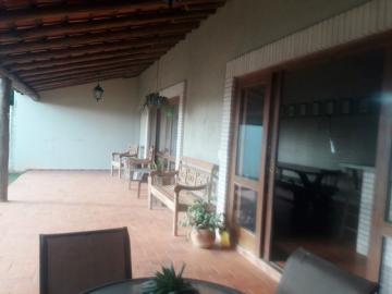 Comprar Casa / Padrão em Itapetininga apenas R$ 950.000,00 - Foto 12