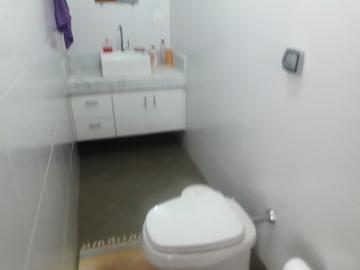 Comprar Casa / Padrão em Itapetininga apenas R$ 950.000,00 - Foto 17