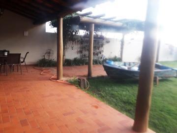 Comprar Casa / Padrão em Itapetininga apenas R$ 950.000,00 - Foto 18