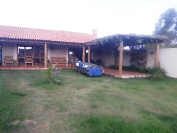 Comprar Casa / Padrão em Itapetininga apenas R$ 950.000,00 - Foto 19