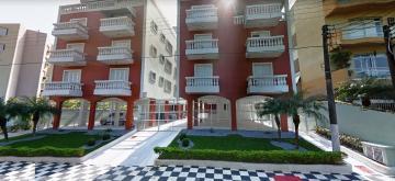 Guaruja Balneario Cidade Atlantica Apartamento Venda R$600.000,00 Condominio R$650,00 3 Dormitorios 3 Vagas
