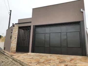 Alambari tatetu Casa Venda R$270.000,00 2 Dormitorios 2 Vagas Area do terreno 240.00m2 Area construida 155.00m2