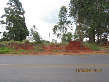 Itapetininga Vila Rubens Terreno Venda R$4.000.000,00  Area do terreno 27000.00m2