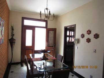 Itapetininga Centro Casa Venda R$3.000.000,00 3 Dormitorios 5 Vagas Area do terreno 813.00m2