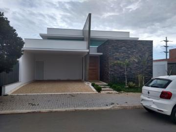 Itapetininga Jardim Colombo Casa Venda R$1.300.000,00 3 Dormitorios 2 Vagas Area do terreno 395.70m2