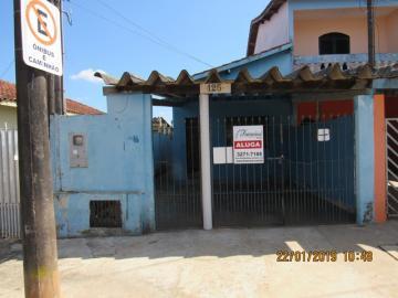 Alugar Casa / Padrão em Itapetininga apenas R$ 550,00 - Foto 1