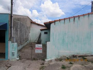 Alugar Casa / Padrão em Itapetininga apenas R$ 450,00 - Foto 1