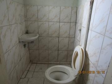 Alugar Casa / Padrão em Itapetininga apenas R$ 450,00 - Foto 5