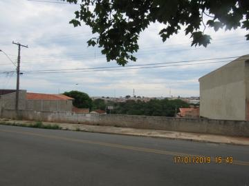 Itapetininga Vila Barth Terreno Venda R$1.200.000,00  Area do terreno 1800.00m2