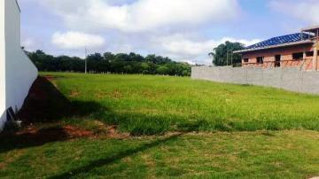 Itapetininga Jardim Colombo Terreno Venda R$1.400.000,00  Area do terreno 936.00m2