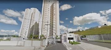Votorantim Parque Morumbi Apartamento Locacao R$ 1.300,00 Condominio R$430,00 3 Dormitorios 1 Vaga Area construida 0.01m2
