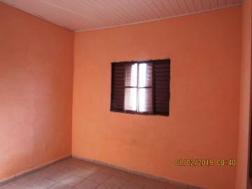 Alugar Casa / Padrão em Itapetininga apenas R$ 400,00 - Foto 3
