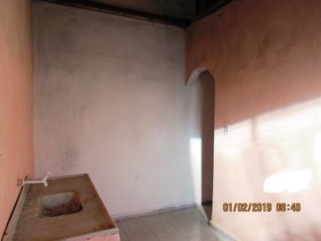 Alugar Casa / Padrão em Itapetininga apenas R$ 400,00 - Foto 5