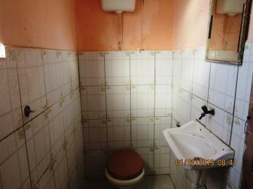 Alugar Casa / Padrão em Itapetininga apenas R$ 400,00 - Foto 6