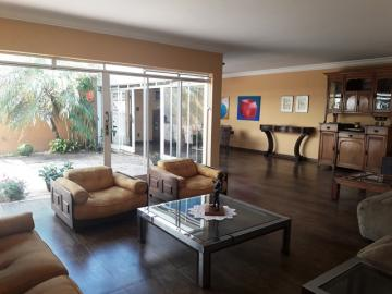 Itapetininga Centro Casa Locacao R$ 6.400,00 4 Dormitorios 4 Vagas Area do terreno 891.08m2