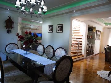 Comprar Casa / Padrão em Itapetininga apenas R$ 1.450.000,00 - Foto 3