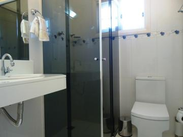 Comprar Casa / Padrão em Itapetininga apenas R$ 1.450.000,00 - Foto 7