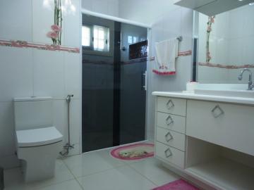 Comprar Casa / Padrão em Itapetininga apenas R$ 1.450.000,00 - Foto 10