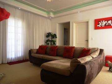 Comprar Casa / Padrão em Itapetininga apenas R$ 1.450.000,00 - Foto 6