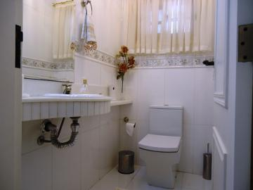Comprar Casa / Padrão em Itapetininga apenas R$ 1.450.000,00 - Foto 13