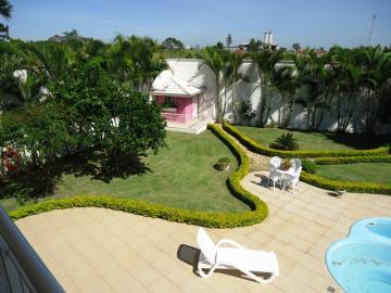 Comprar Casa / Padrão em Itapetininga apenas R$ 1.450.000,00 - Foto 17