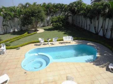 Comprar Casa / Padrão em Itapetininga apenas R$ 1.450.000,00 - Foto 18