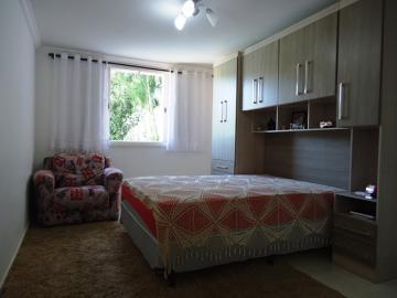 Comprar Casa / Padrão em Itapetininga apenas R$ 1.450.000,00 - Foto 22