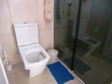 Comprar Casa / Padrão em Itapetininga apenas R$ 1.450.000,00 - Foto 23