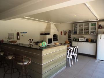 Comprar Casa / Padrão em Itapetininga apenas R$ 1.450.000,00 - Foto 24