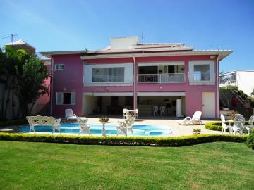 Comprar Casa / Padrão em Itapetininga apenas R$ 1.450.000,00 - Foto 26