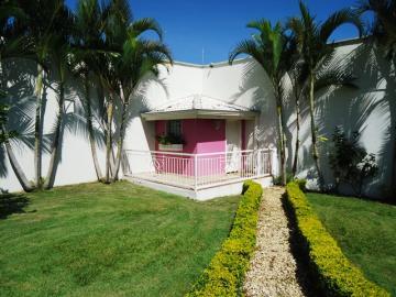 Comprar Casa / Padrão em Itapetininga apenas R$ 1.450.000,00 - Foto 27