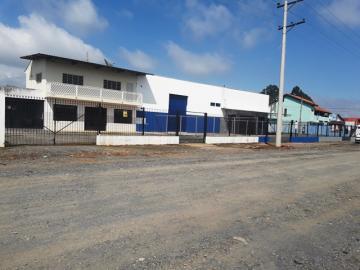 Itapetininga Jardim Monte Santo Comercial Venda R$3.000.000,00  Area do terreno 4266.00m2