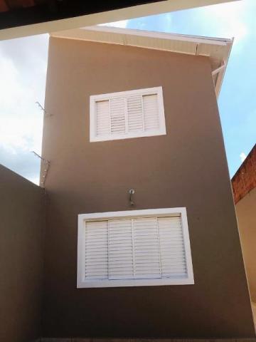 Comprar Casa / Padrão em Itapetininga apenas R$ 350.000,00 - Foto 9