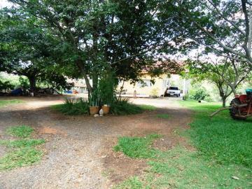 Comprar Rural / Sitio em Itapetininga apenas R$ 1.740.000,00 - Foto 2