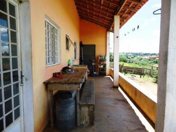 Comprar Rural / Sitio em Itapetininga apenas R$ 1.740.000,00 - Foto 4