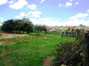 Comprar Rural / Sitio em Itapetininga apenas R$ 1.740.000,00 - Foto 9